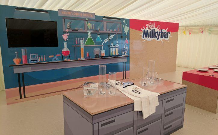Exhibition Stand Leeds : Exhibition stands display leeds yorkshire uk